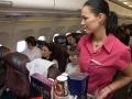 Wizz Air 01