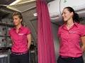 Wizz Air 02