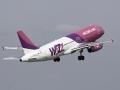 Wizz Air 03