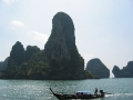 Krabi