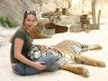 Tigris templom 03