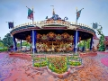 Disneyland Park 04