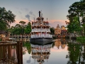 Disneyland Park 05