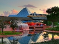 Disneyland Park 06