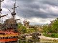 Disneyland Park 07