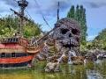 Disneyland Park 08