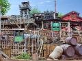 Disneyland Park 09