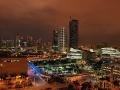 Miami éjszaka