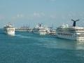 Hajókikötő 01