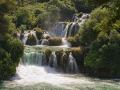 Krka Nemzeti Park 01