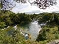 Krka Nemzeti Park 02