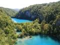 Plitvicei-tavak Nemzeti Park 01