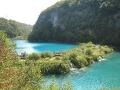 Plitvicei-tavak Nemzeti Park 02