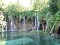 Plitvicei-tavak Nemzeti Park 04