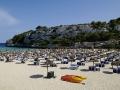 Mallorca - Cala Estany