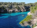 Mallorca - Cala Pi