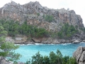 Mallorca - Sa Calobra