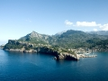 Mallorca - Port de Soller 02