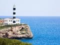 Mallorca - Porto Colom