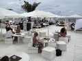 Mallorca - Puro Beach Club