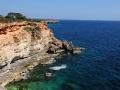 Mallorca - Vallgornera