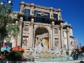 Caesars Palace - Forum Shops
