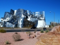 Las Vegas - Cleveland Clinic