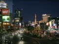 Las Vegas Strip 02