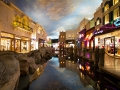Planet Hollywood - Miracle Mile Shops