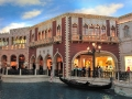 Venetian - Grand Canal Shoppes