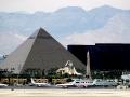 Luxor Szálloda és Kaszinó