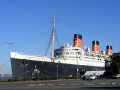 Long Beach, Queen Mary