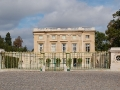 Kis-Trianon kastély