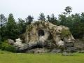 Versailles-i kastély - Szobrok