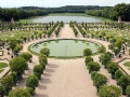 Versailles-i kastély - Trianoni park