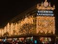 Lafayette áruház