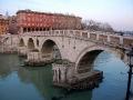 Ponte Sisto