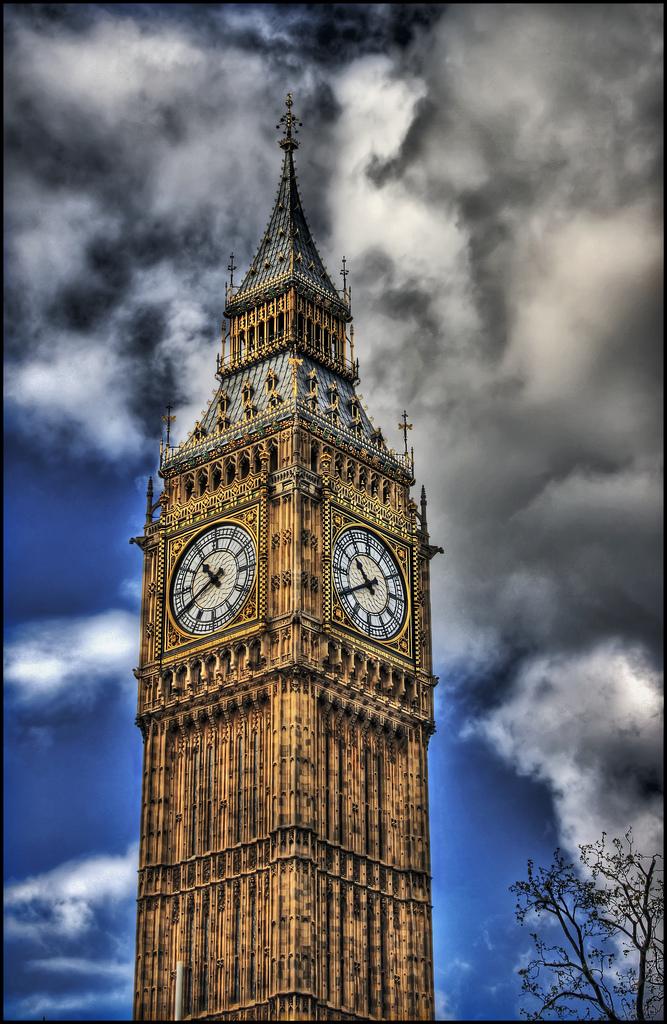 big ben tower of london buckingham palota � london
