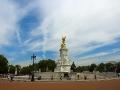 Londoni Victoria Emlékmű