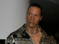 The Rock - Dwayne Johnson