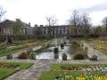 Kensington Palota - Sunken Garden 04