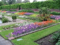 Kensington Palota - Sunken Garden 07