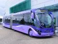 Luton busz