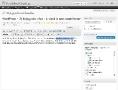 WordPress link - 01