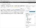 WordPress link - 03