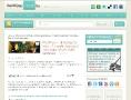 WordPress link - 04