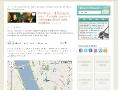 Wordpress - Google térkép - 03