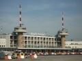Ferihegy Terminal 1