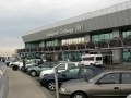 Ferihegy Terminal 2B