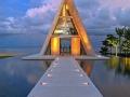 Bali - Konrad Hotel 01